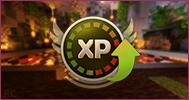 EXP 100LVL