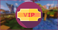 Konto VIP 30 dni