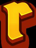 svRealCraft.pl | Forum
