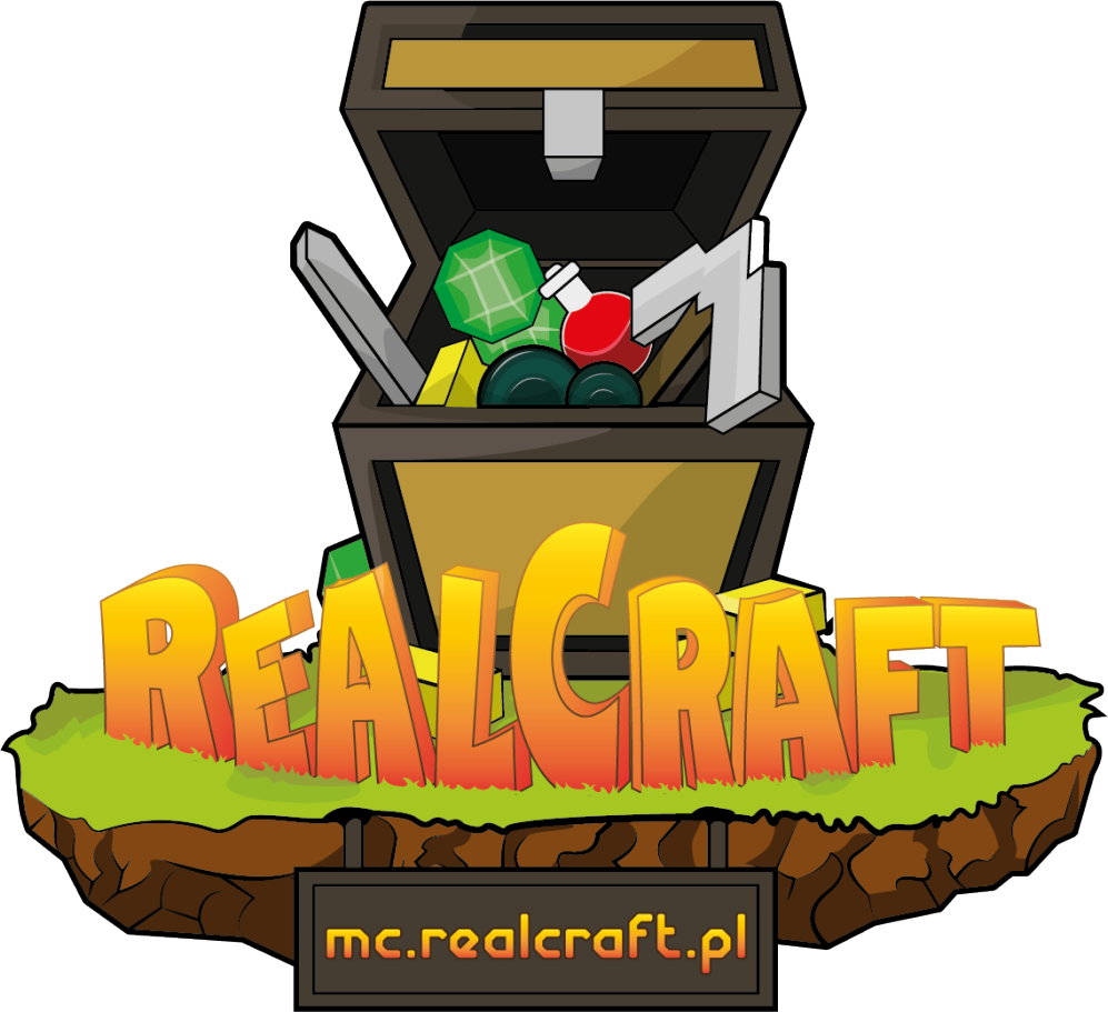 RealCraft